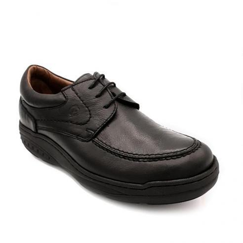 Zapato caballero Fleximax PISO CURVO...