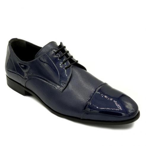 Zapato caballero vestir y ceremonia...