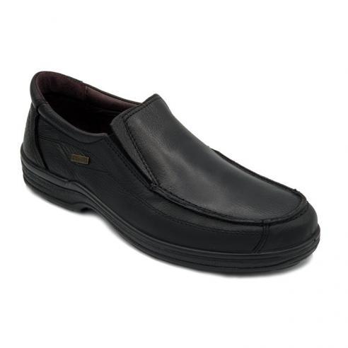 Zapato LUISETTI Tucson casual hombre...