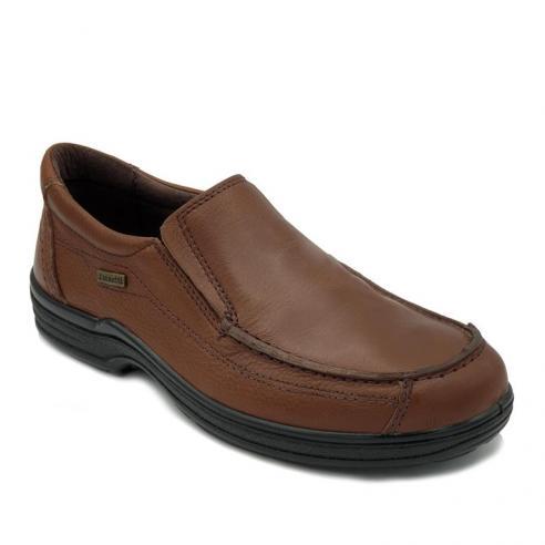 Zapato LUISETTI Tucson casual mocasin...