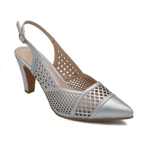 Zapato fiesta marca PRESTIGIO C-206...