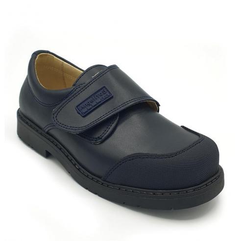 Zapato colegial niño ANGELITOS en...