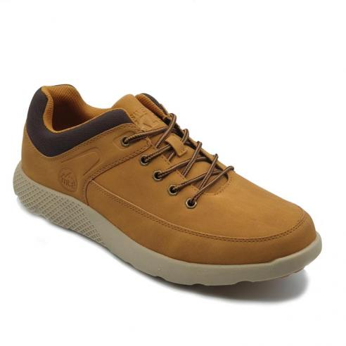Zapato casual marca SWEDEN KLË color...