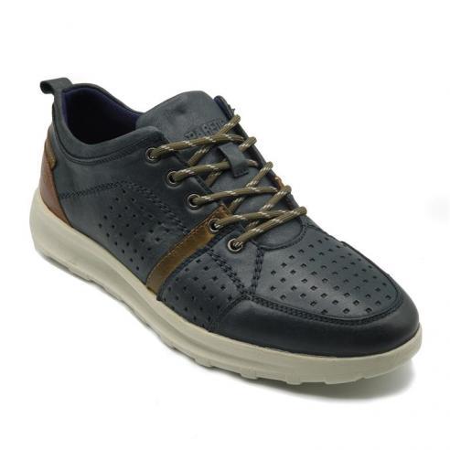 Zapato casual ligero marca PAREDES en...