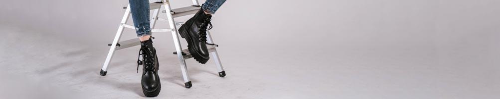 Zapatos o calzado para mujer, calidad y buenos precios   Envio online