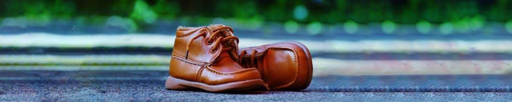 Zapatos o calzado para niño, calidad y buenos precios   Envio online