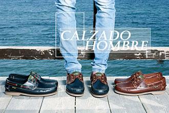 Calalogo_calzado