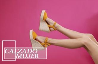 Seccion_zapatos_mujer_online