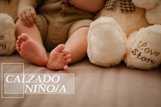 Zapatos_niño_niña_online