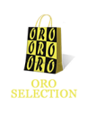 ORO SELECTION