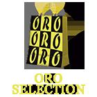 ORO SELECTION