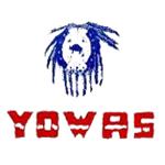 YOWAS S. L.