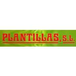 PLANTILLAS S.L.