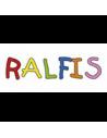 RALFIS